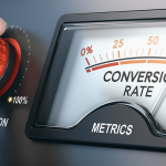 8 Ways to Improve Your Dealership's Website Conversion Rate