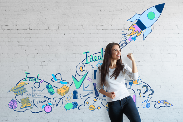 Six Important Aspects to a Successful Marketing Strategy