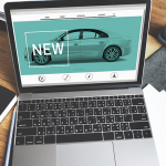 7 Reasons Your Dealership Needs A Company Blog
