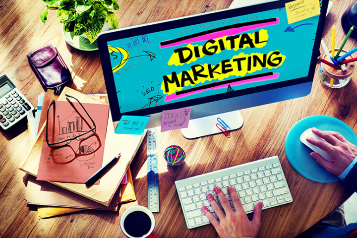 5 Benefits of Outsourcing Your Dealership's Digital Marketing