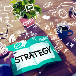 Key Factors to a Successful Social Media Strategy