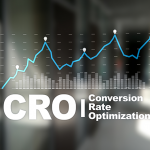Tips to Optimize Conversion Rates