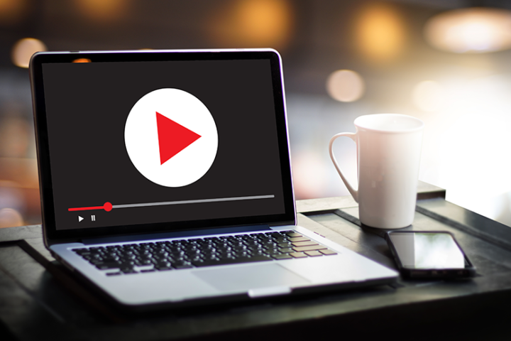 5 Key Benefits of Video Marketing for Car Dealerships